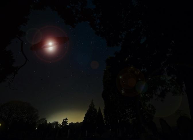 ufo-609602_1920